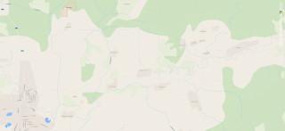 г. Белый, д. Пушкари и д. Егорье на карте Google