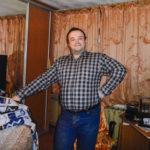Роман Юрьевич Сутырин